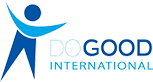 Do Good International -